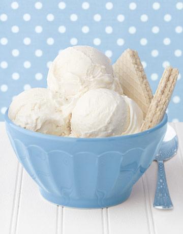 http://lovelylissie.files.wordpress.com/2008/06/ice-cream-entert0605-de.jpg